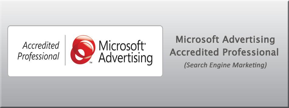 Microsoft Certification Tyler Cornelius Professional Profile